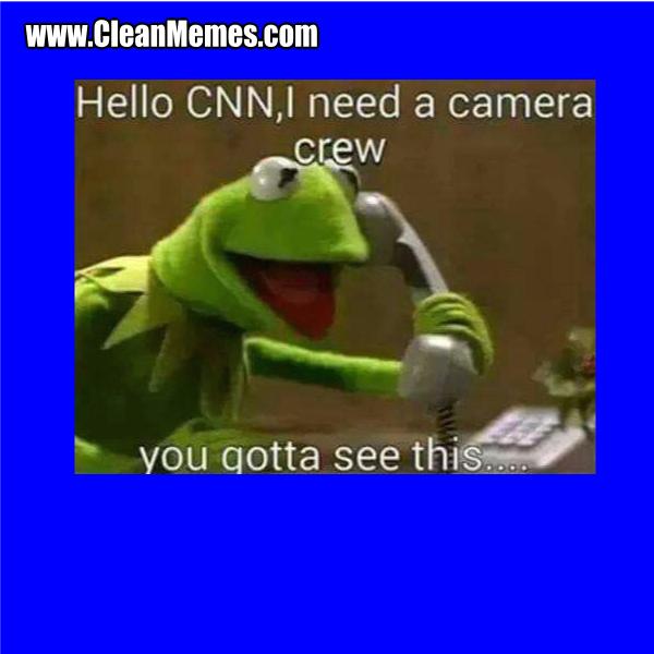 37CameraCrew
