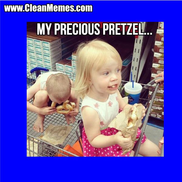 6PreciousPretzel