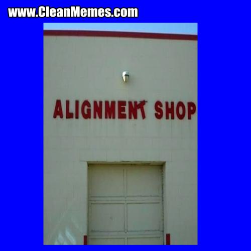 2AlignmentShop