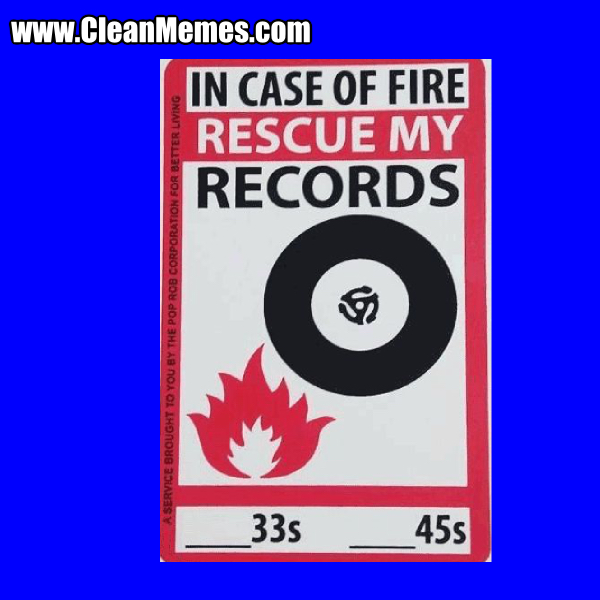 47RescueMyRecords