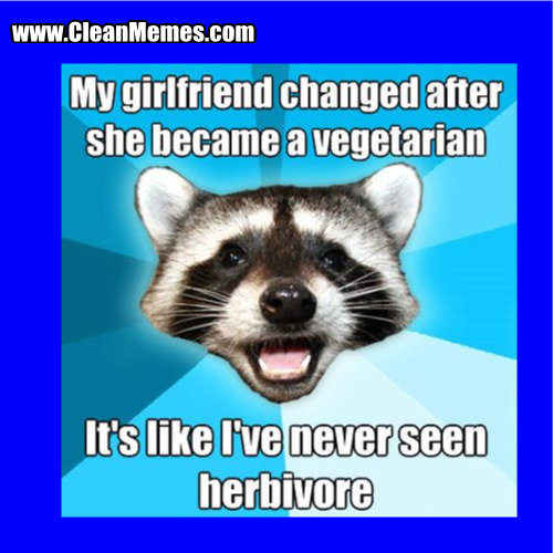12GirlfriendChanged