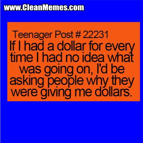 44GivingMeDollars