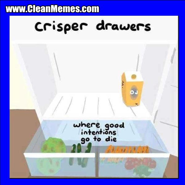 25CrisperDrawers