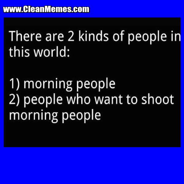 34MorningPeople