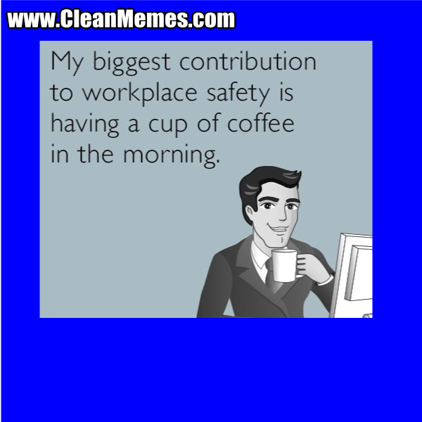 62WorkPlaceSafety