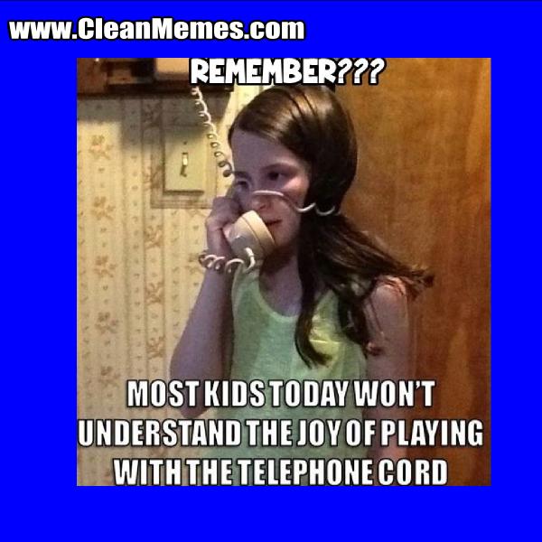 19TelephoneCord