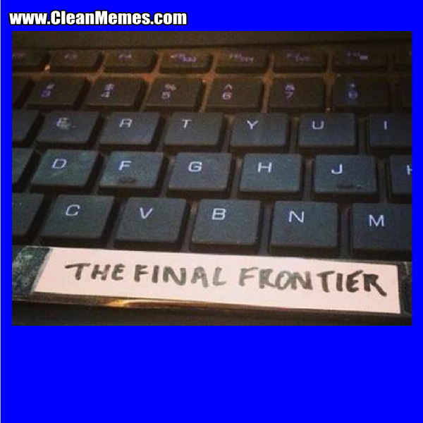 52FinalFrontier