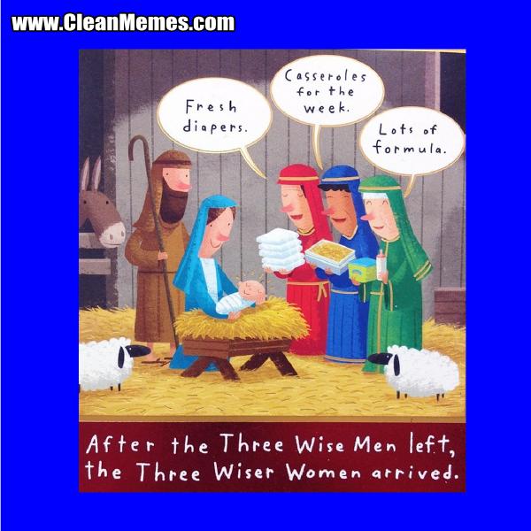 59WiserWomen