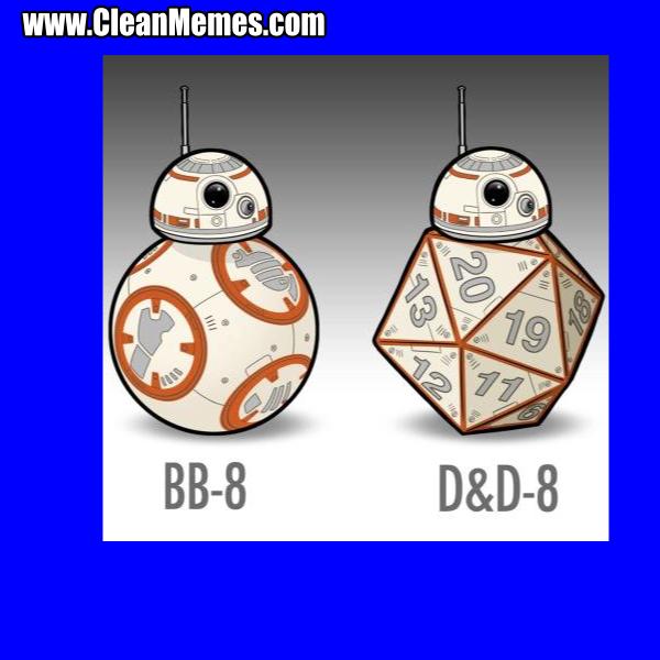 85DD8
