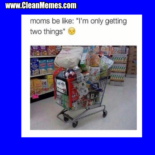 97GettingTwoThings