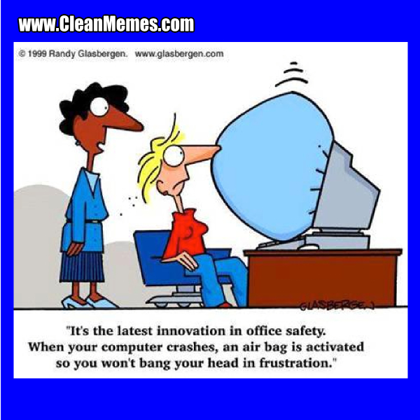 10OfficeSafety