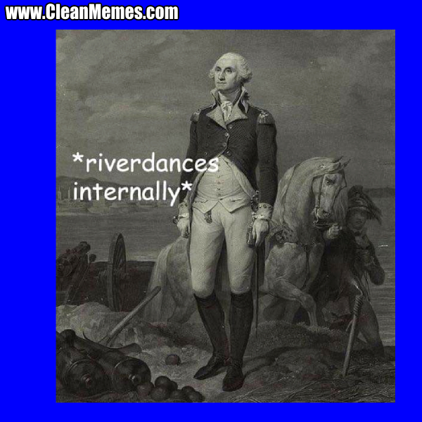 13RiverDancesInternally