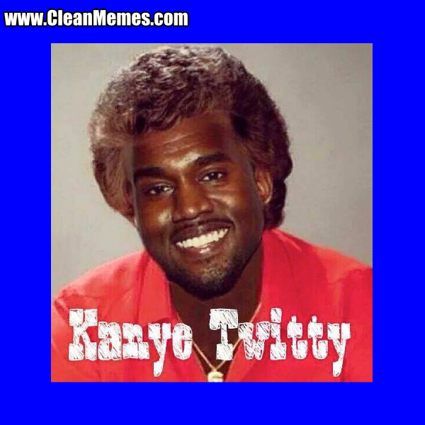 6KanyeTwitty