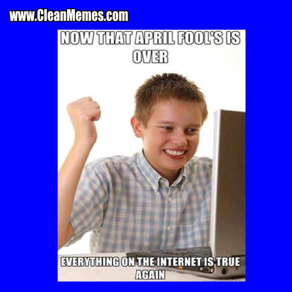 Clean Memes Page 157 The Best And Most Clean Memes Online