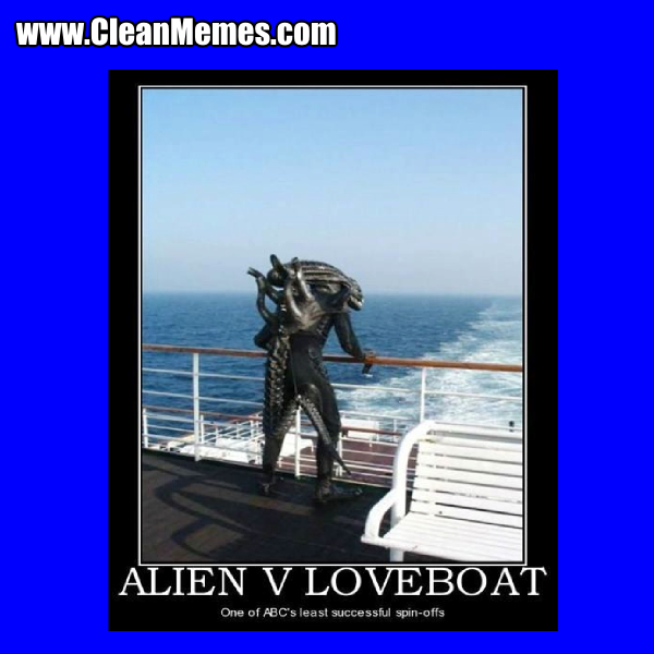 9AlienLoveboat