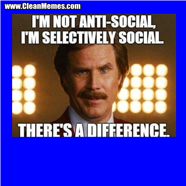 4SelectivelySocial