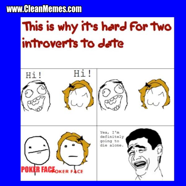 53IntrovertsDate
