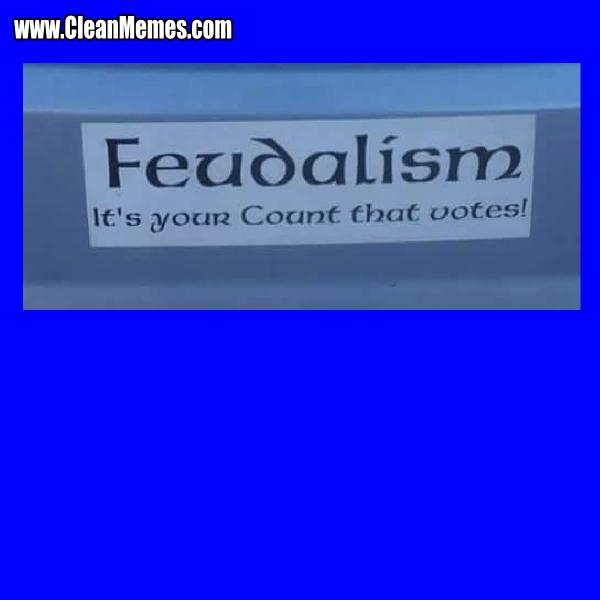 5Feudalism