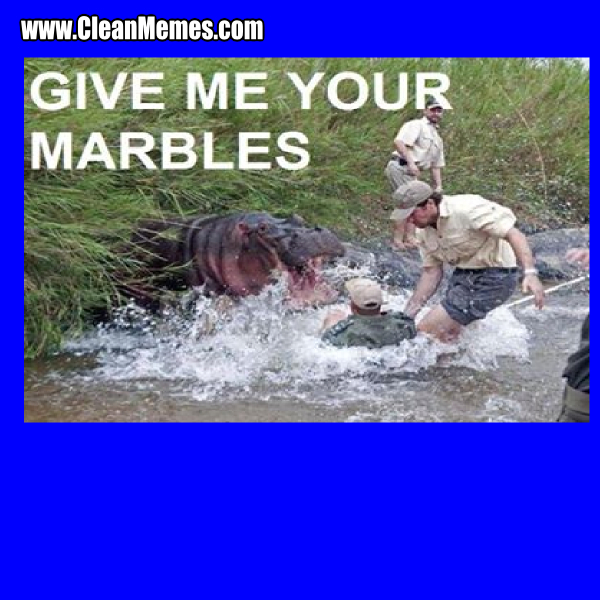 60YourMarbles