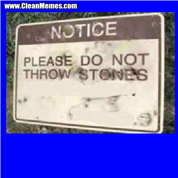 6ThrowStones