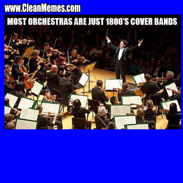115CoverBands