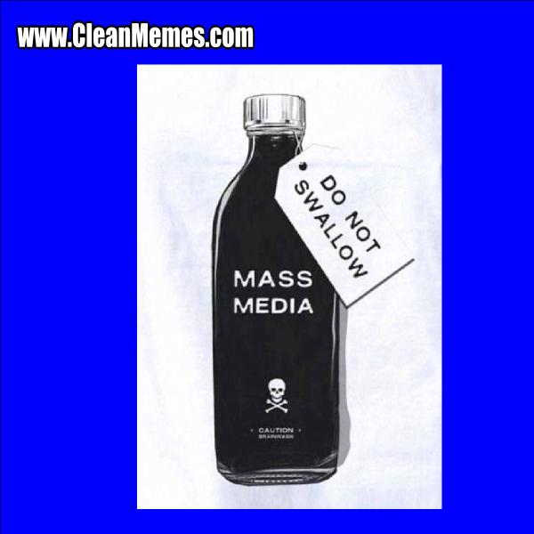 20MassMedia