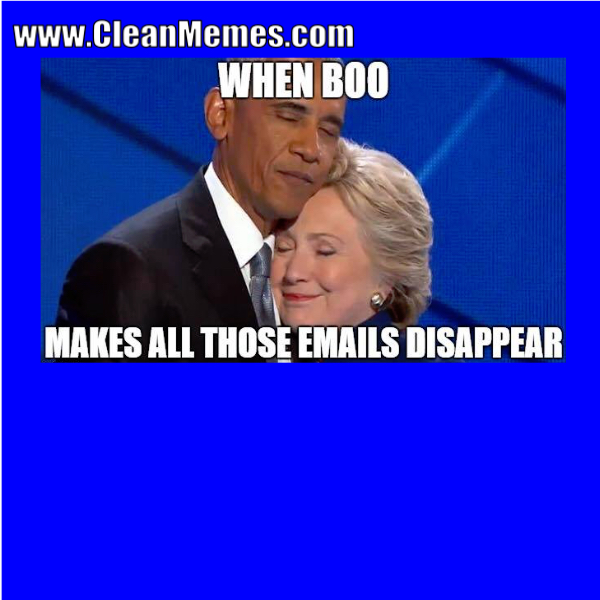 4emailsdisappear