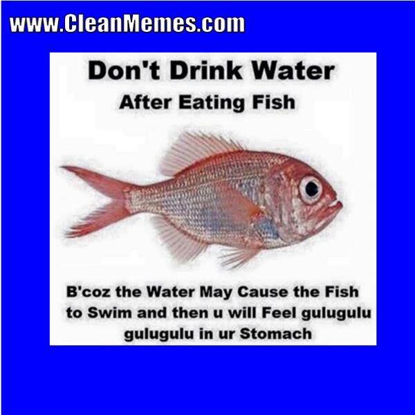 8drinkwater