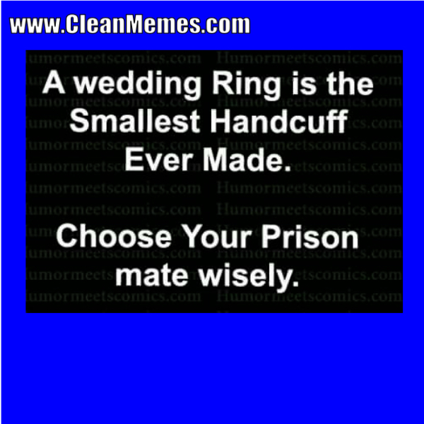 9weddingring