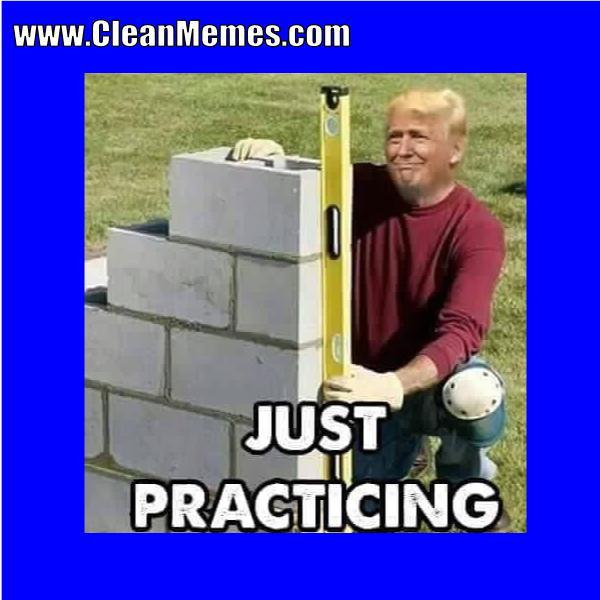 4justpracticing