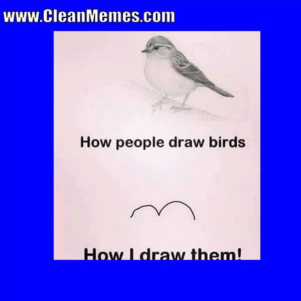 4drawbirds