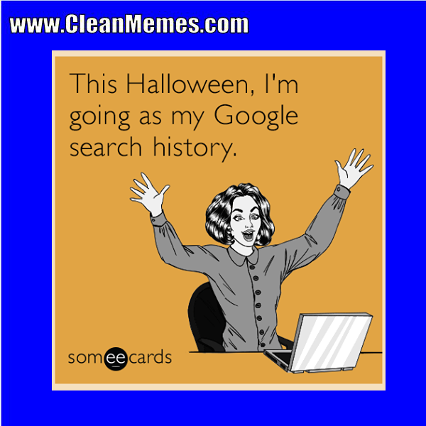 22searchhistory