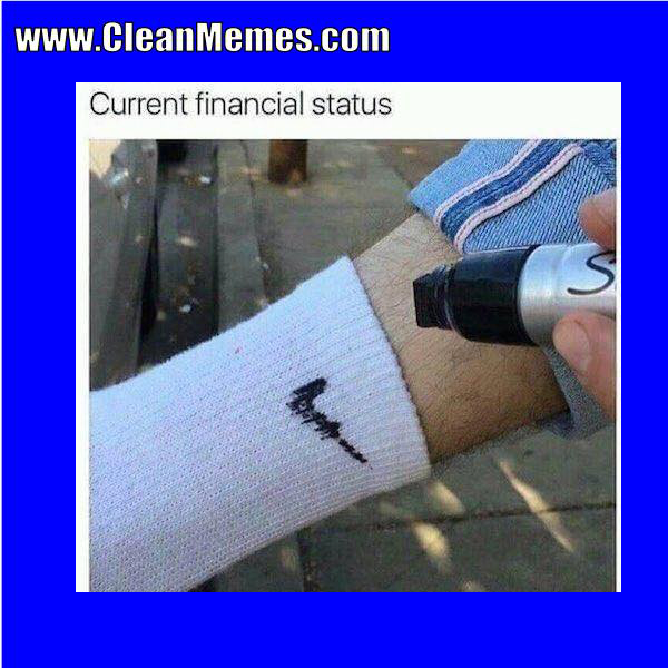 69financialstatus