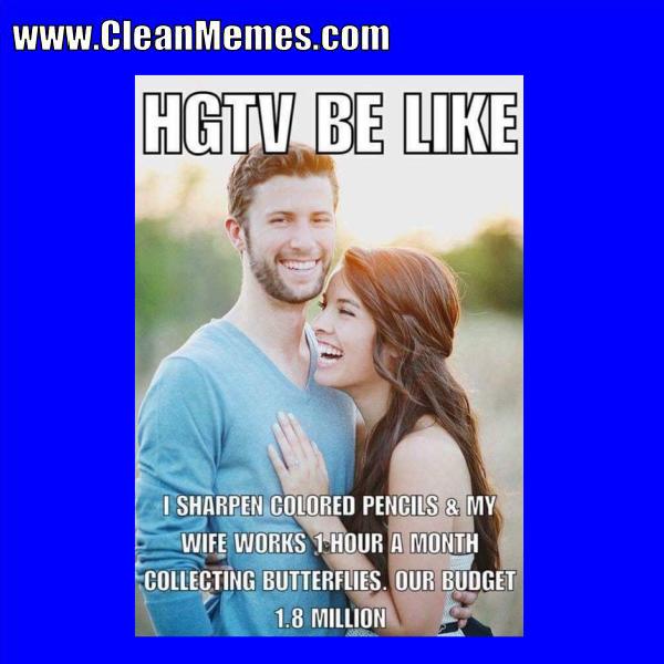 clean memes cleanmemes