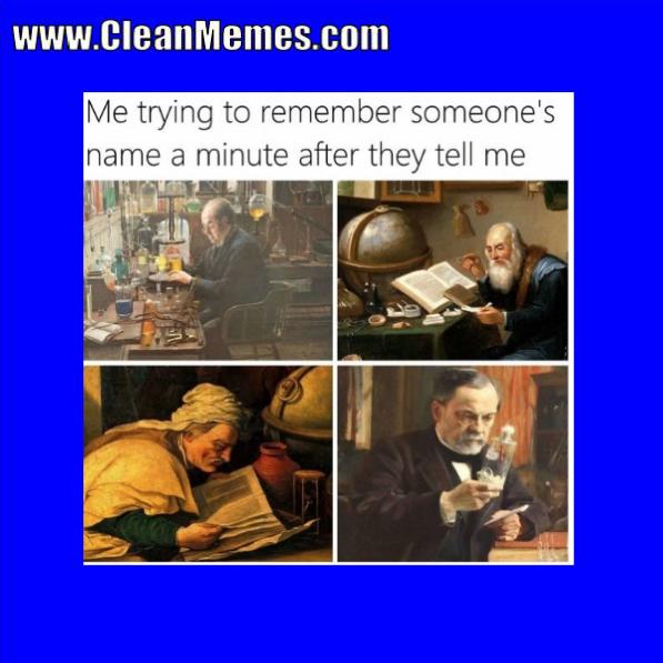 Gamer Memes Clean Memes