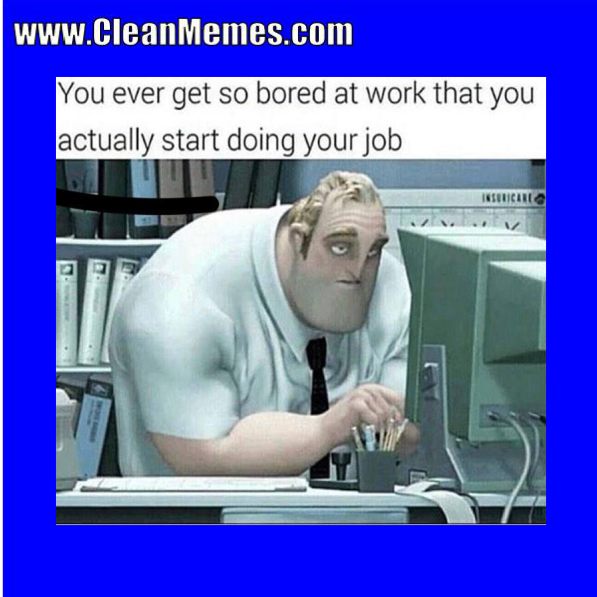 clean memes cleanmemes funny january