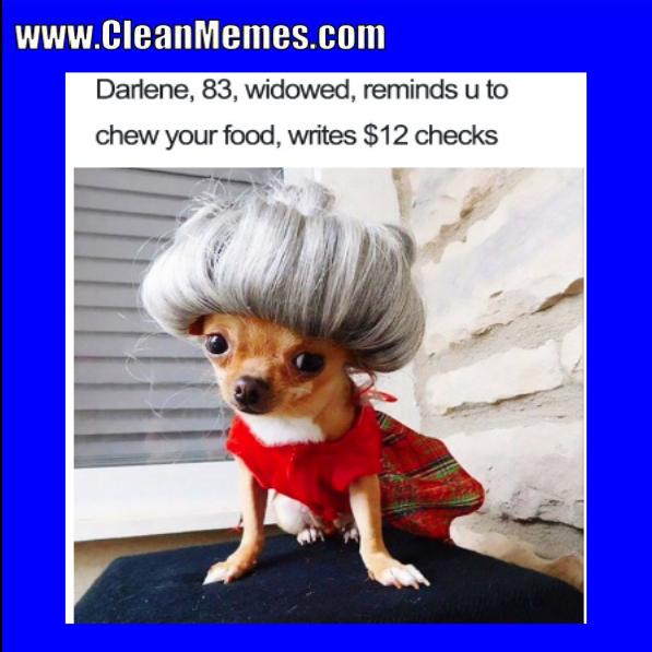 Clean Memes 01-25-2018 - Clean Memes