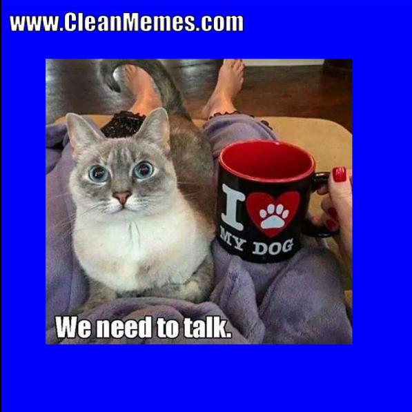 Clean Memes 02 02 2018 Clean Memes