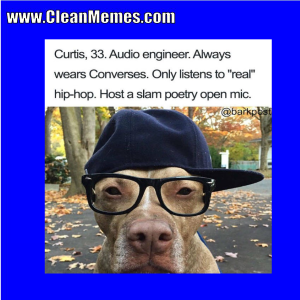 Author Cleanmemesposted On May 2  2018 Categories Clean Funny Images Clean Memes Dog Memestags Clean Funny Images Clean Memes