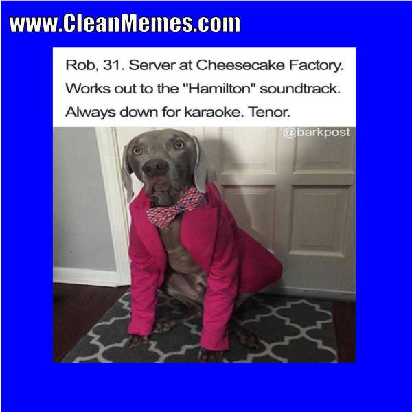 Funny Christmas Memes 2018.Christmas Memes Clean Memes