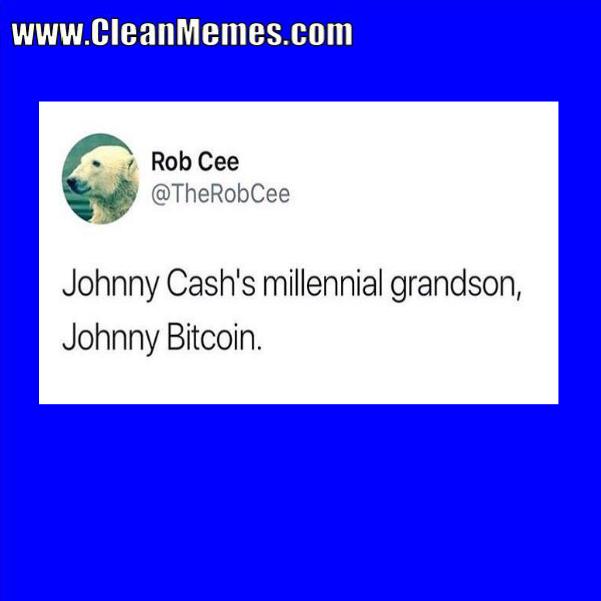 20Bitcoin