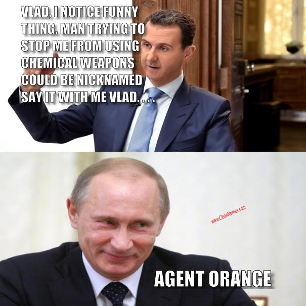 agentorange