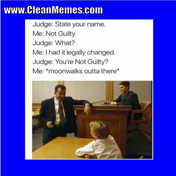 05Guilty