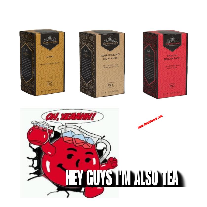 TeaBase.png
