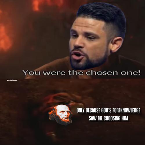chosen1