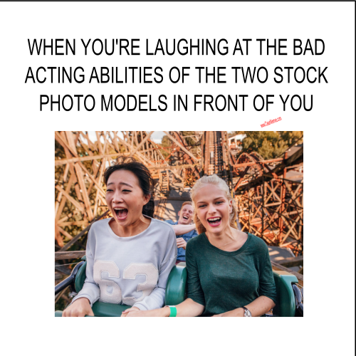 acting1