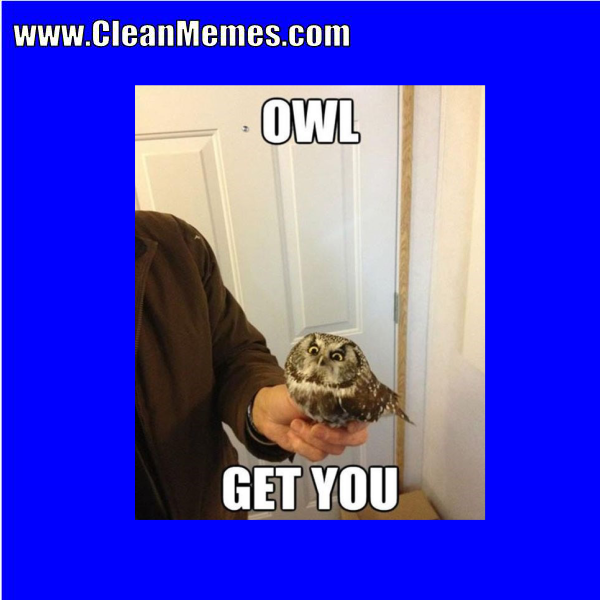 Author Cleanmemesposted On September 18  2018 Categories Clean Funny Images Clean Memestags Clean Funny Images Clean Memes