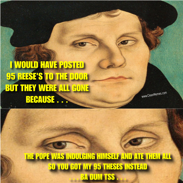 LUTHER2.png
