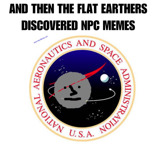 npc1.png