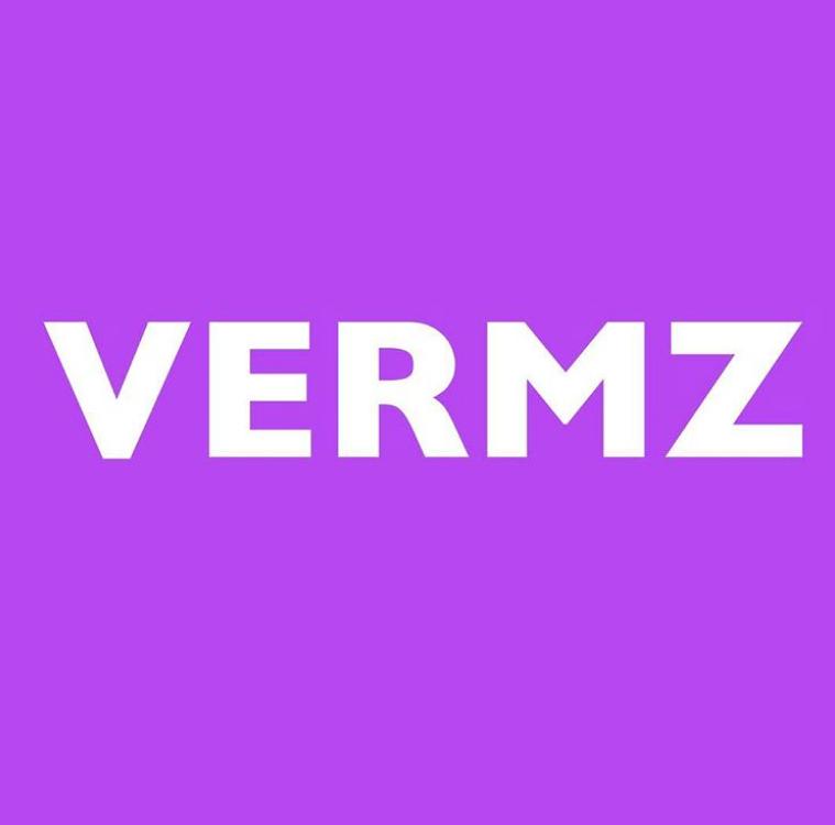 Vermz.png